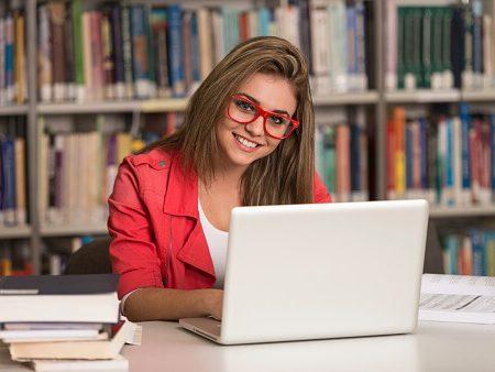 Индивидуальные онлайн занятия