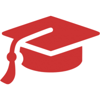 cropped-graduation-cap-512.png